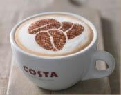 Salvare il mondo dal caffè mediocre