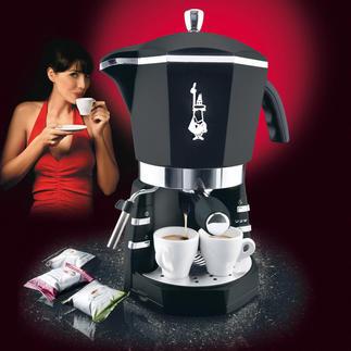 http://www.caffe-espresso-italiano.com/wp-content/uploads/2010/11/323_a130872a.jpg