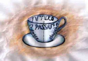 La Scienza della Caffeomanzia