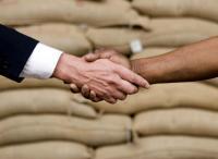 Think global, drink local! Il caffè a impatto zero