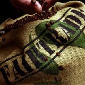 Caffè biologico per un Natale equo e solidale