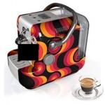 Lavazza A Modo Mio | Macchina da caffè italiana
