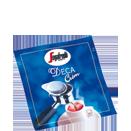 Cialde caffè: cialde monodose per tutti i gusti