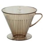 Macchine da caffè: tipologie tradizionali e moderne